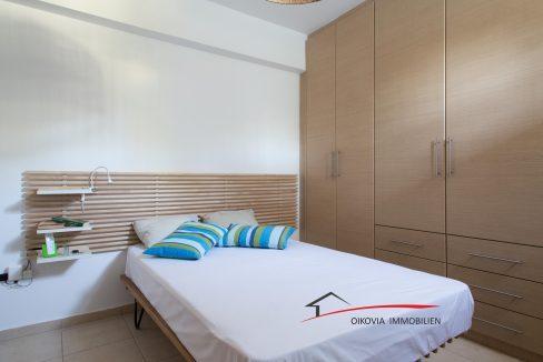 25 Room 1