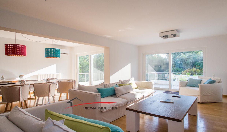 45 Living room-Dining room G.Floor