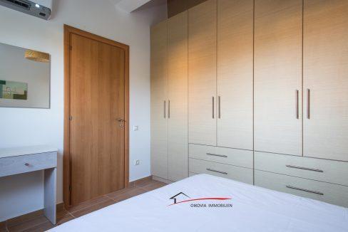 85 Room 3