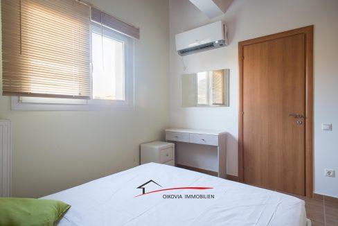 86 Room 3